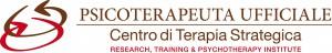psocoterapeuta-ufficiale-cts-oriz
